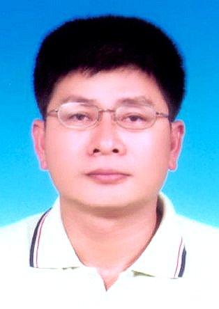 吳慶成教授